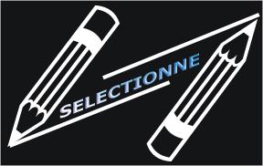 selectionne